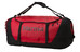 Marmot Long Hauler Duffle Bag X-Large Team Red/Black